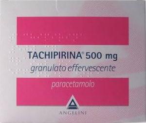 tachipirina-500